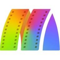MovieMator Video Editor icon
