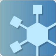 NI SystemLink 2021 icon