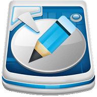 NIUBI Partition Editor icon