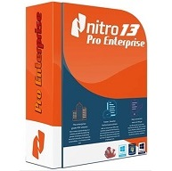 Nitro-Pro-Enterprise-13-icon