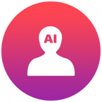 ON1 Portrait AI 2021 icon