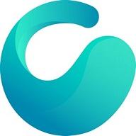 Omni Recover icon