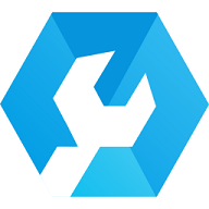 OutByte PC Repair icon