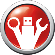 Paragon Hard Disk Manager 17 icon