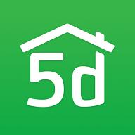 Planner 5D Premium icon