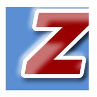 Privazer Donors Version icon