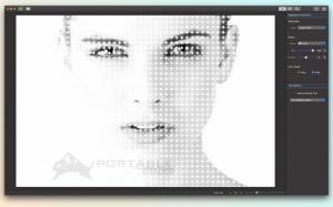 Separation Studio for mac