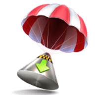 Shuttle Pro for Mac icon