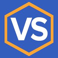 SolveigMM Video Splitter icon