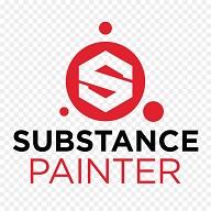 Substance Designer 2019 icon