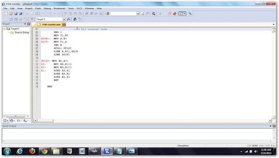 TSPrint Server 3