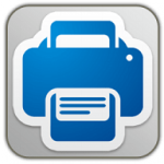 TSPrint Server icon