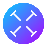 TextSniper for Mac icon