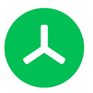 TreeSize Professional icon
