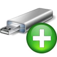 USB Repair icon