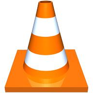 VLC Media Player icon