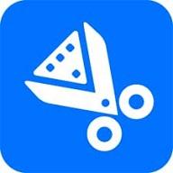 VidClipper Video Editor icon