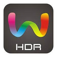 WidsMob HDR 2021 icon