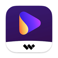 Wondershare UniConverter 12 icon