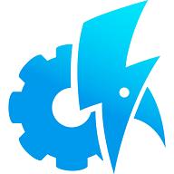 iBoostUp Premium 9 icon