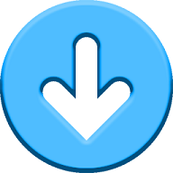 Any Video Downloader Pro icon