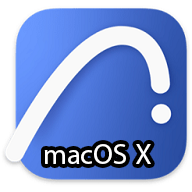 Archicad 25 for Mac Icon