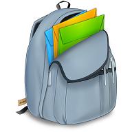 Archiver icon