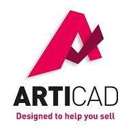 ArtiCAD Pro 14 icon