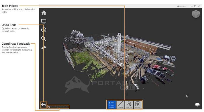 Autodesk ReCap Pro 2019
