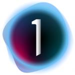 Capture One 21 icon