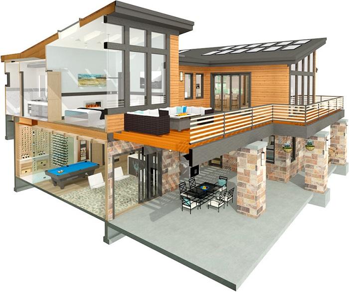 Chief Architect Premier X12 Download