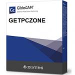 GibbsCAM 12 cover