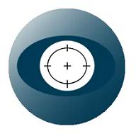 Helicon Focus icon