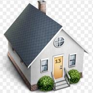 Home Designer Pro icon