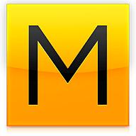 Marvelous Designer 8 icon