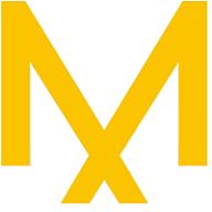 Marvelous Designer 9 icon