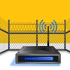 Microsoft Reveals Flaws Allowing Hacking of Netgear Routers cover
