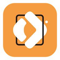 Movavi PDFChef 21 icon