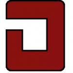 OCCT 9 icon
