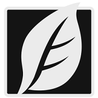 SkinFiner 4 icon