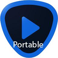 Topaz Video Enhance AI Portable icon