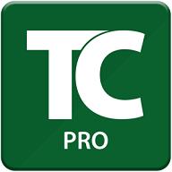 TurboCAD Pro 12 Icon