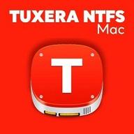 Tuxera NTFS 2020 icon