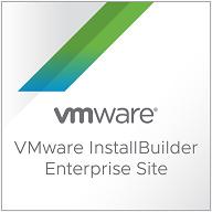 VMware InstallBuilder Enterprise icon