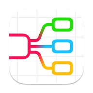 iMap Builder icon
