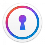 oneSafe for Mac icon