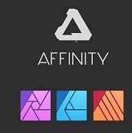 serif-affinity-portable