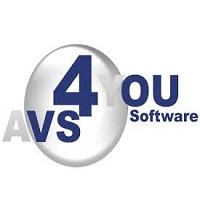 AVS4YOU Software AIO icon
