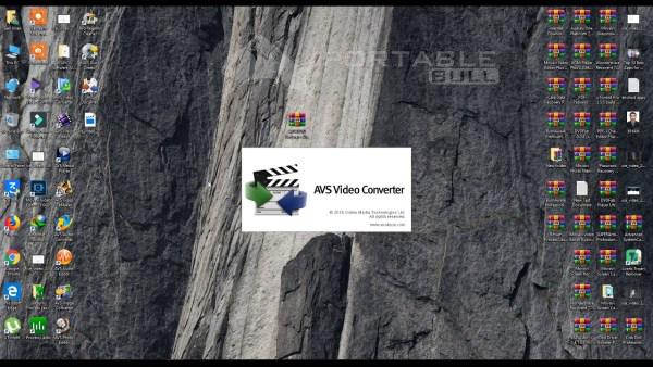 AVS4YOU Software AIO