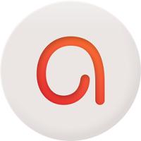 ActivePresenter Icon
